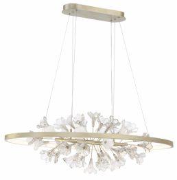 Luminaire-suspendu-CLAYTON-37344-016