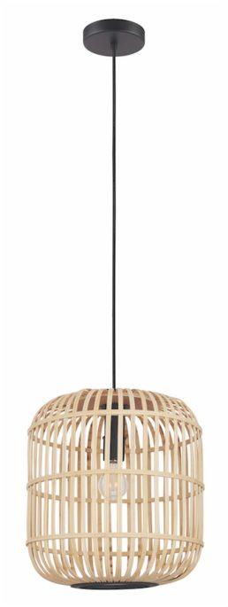 Luminaire Suspendu BORDESLEY 43216A