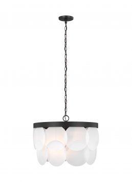 Luminaire Suspendu MELLITA 5102506-112