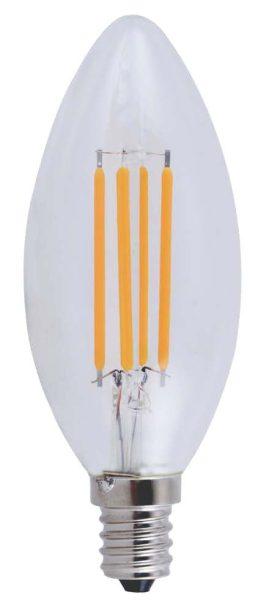 AMPOULE-LED-E12120V-4W-40K340 LUMEN