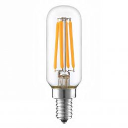 AMPOULE-LED-E12-CL120V-4W-27KDIMMABLE