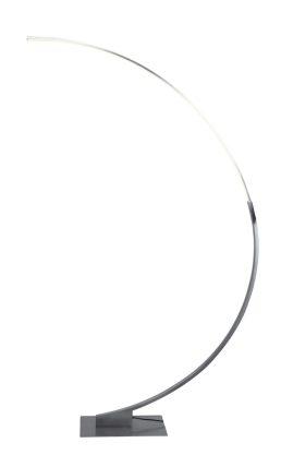 Luminaire De Plancher CORTINA AC7593BG
