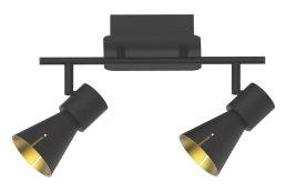 MONTELLIER Luminaire Sur Rail B336-TR2