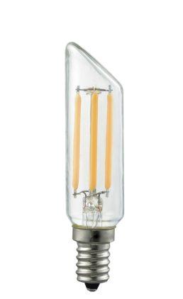 Ampoule LIPSTICK DVILE12B30C4