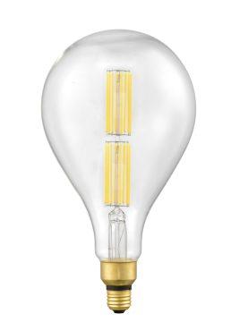 Ampoule JUPITER DVLA165MC30A