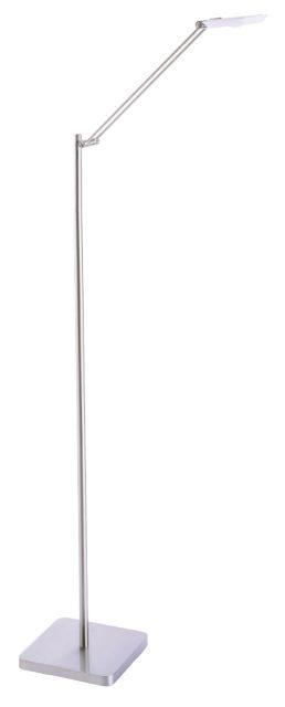 Luminaire De Plancher FL5021-SN