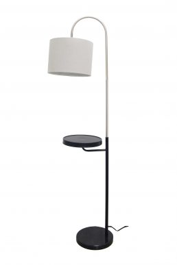 Lampe De Plancher URBAN VOGUE LL1730