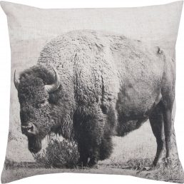 Coussin Renwil RUSS PWFL1011