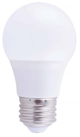 AMPOULE-LED-A15-A48-E26-CL120V-8W-30KDIMMABLE