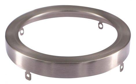 plafonnier 7 poucesSérie 1-2715 watts/900lm