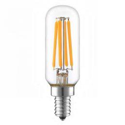 AMPOULE-LED-E12-CL120V-4W-27KDIMMABLE