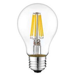 AMPOULE-LED-E26-A19-CL120V-6W-27KDIM-700LM