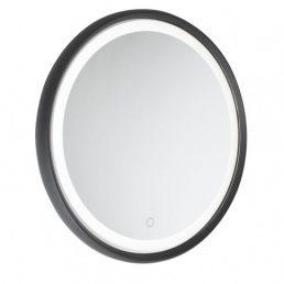 Miroir AM316