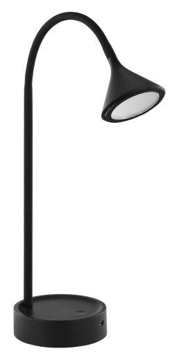 Lampe De Table – Ormond – Eglo – 202276A