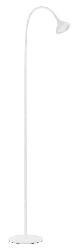 Lampe Sur Pied – Ormond – Eglo – 202281A