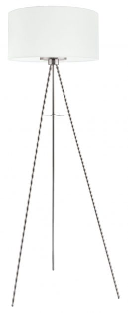 Lampe De Plancher EgloFondachelli202343A