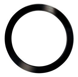Finition – Trago – Eglo – 203762