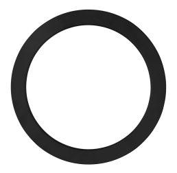 Finition – Trago – Eglo – 203767