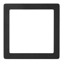 Finition – Trago – Eglo – 203775