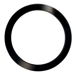 Finition – Trago – Eglo – 203899