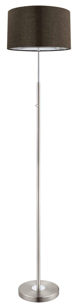 Lampe Sur Pied – Romao 2 – Eglo – 95344A