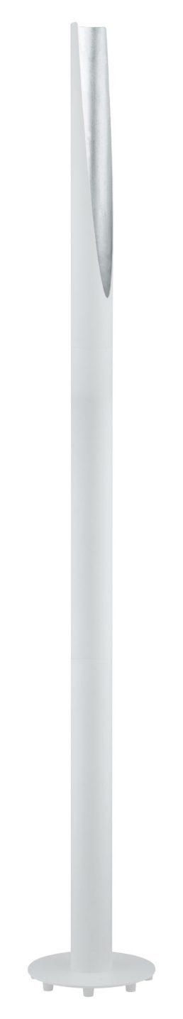Lampe Sur Pied – Barbotto – Eglo – 97582A