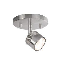Projecteur Kuzco Lighting TR10006-BN