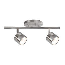 Projecteur Kuzco Lighting TR10015-BN