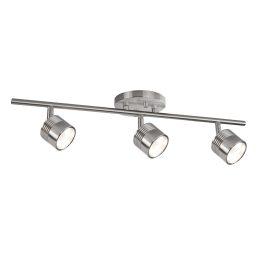 Projecteur Kuzco Lighting TR10022-BN