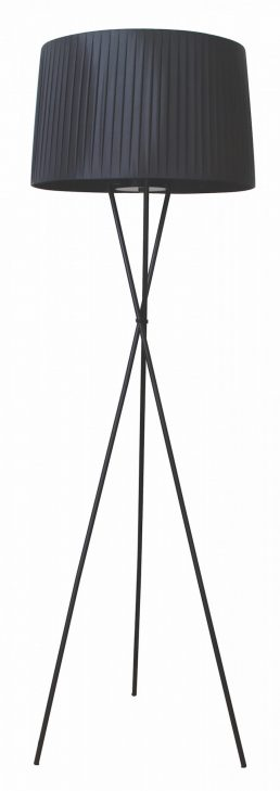 Lampe Sur Pied – Oslo – Belini – B333-FB1