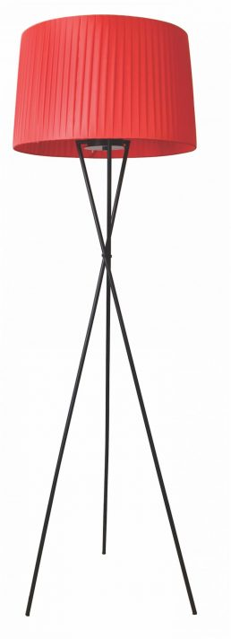 Lampe Sur Pied – Oslo – Belini – B333-FR1