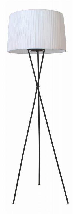 Lampe Sur Pied – Oslo – Belini – B333-FW1