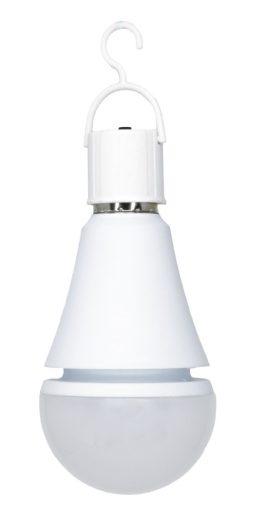 Ampoule DEL A21 – Canarm – B-LED26S10A07W