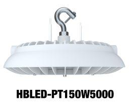 High Bay DEL – Canarm – HBLED-PT150W5000