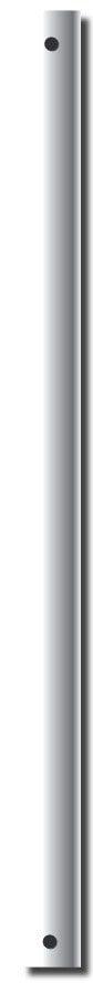 Tige Pour Ventilateur – Canarm – DR1211