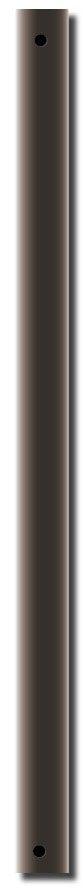 Tige Pour Ventilateur – Canarm – DR1213