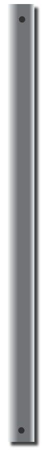 Tige Pour Ventilateur – Canarm – DR1251