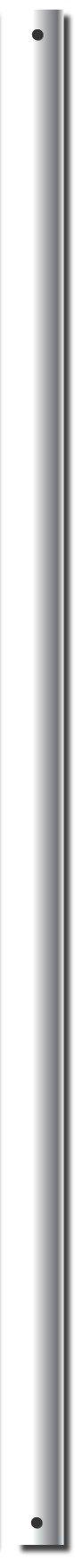 Tige Pour Ventilateur – Canarm – DR2411
