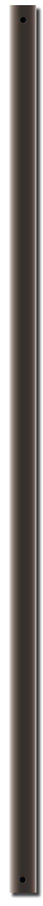 Tige Pour Ventilateur – Canarm – DR2413