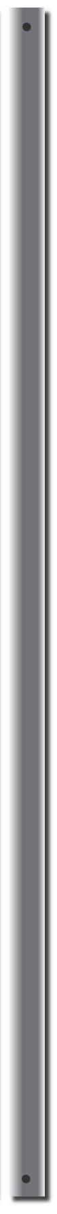 Tige Pour Ventilateur – Canarm – DR2451