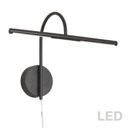 Lampe à Tableau Del – Dainolite – PICLED-152-MB