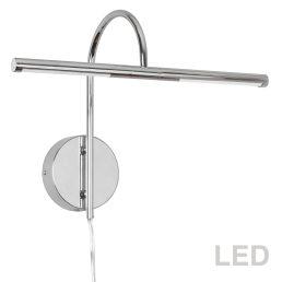 Lampe à Tableau Del – Dainolite – PICLED-152-PC