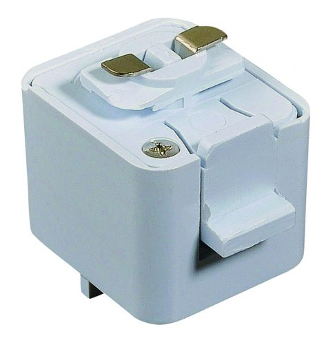 Pro-0240(2 wires adaptor)