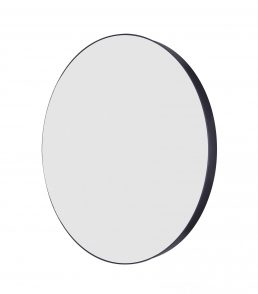 Miroir – Carson – Canarm – R7MBK32