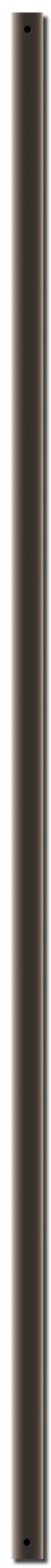 Tige Pour Ventilateur – Canarm – DR3613