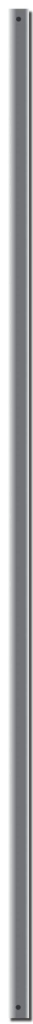 Tige Pour Ventilateur – Canarm – DR3651