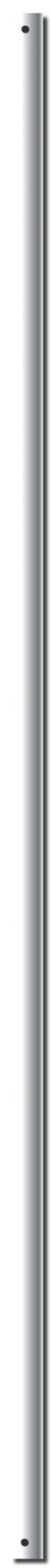 Tige Pour Ventilateur – Canarm – DR36CP56