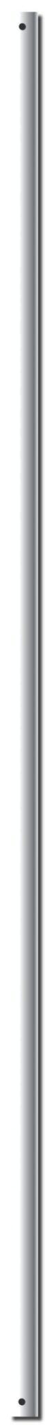Tige Pour Ventilateur – Canarm – DR36CP56HP