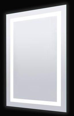 Miroir DEL – Canarm – LM101A3655D