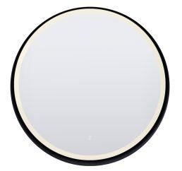 Miroir DEL – Canarm – LMD02A2727D